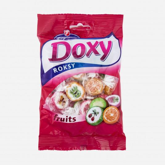 Doxy Roksy