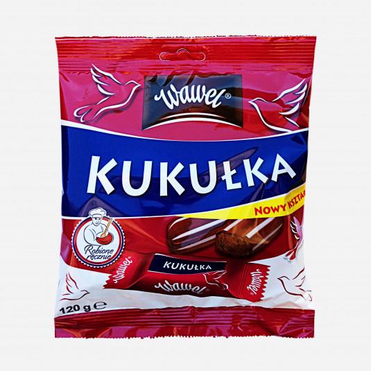 Kukulka