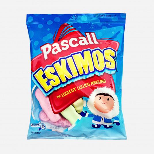 Pascall Eskimos