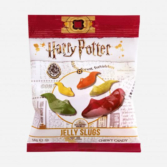 Harry Potter Slugs