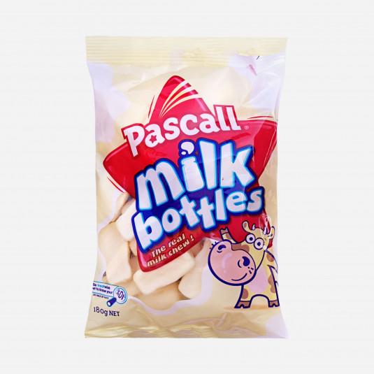 Pascall Milk Bottles
