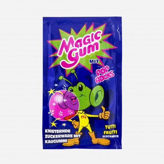 Magic Gum