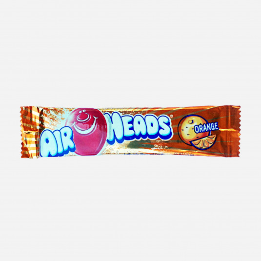 Airheads Orange