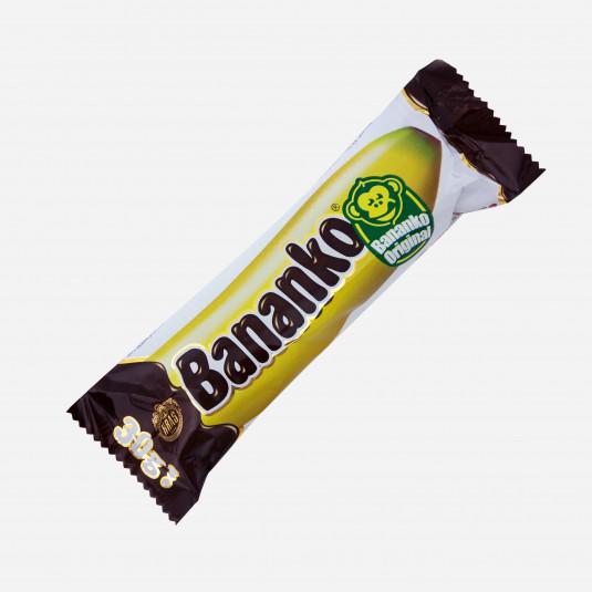 Bananko