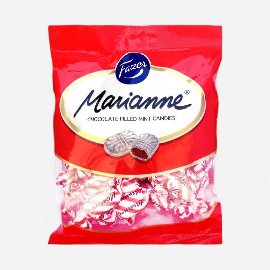 Fazer Marianne