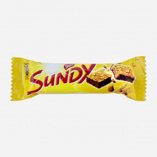 Sundy