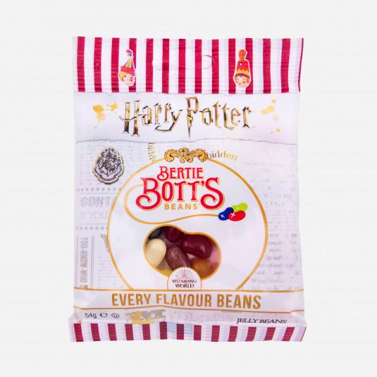 Bertie Bott's Tüte