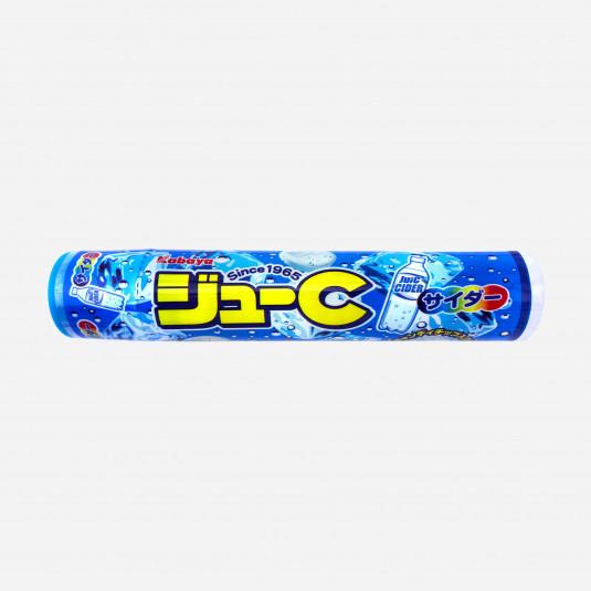 Juu-C Soda Sherbet
