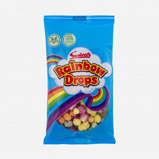 Rainbow Drops klein