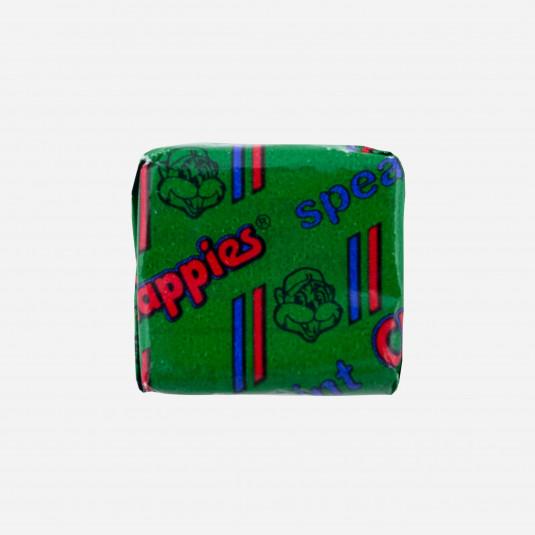 Chappies Bubble Gum Spearmint