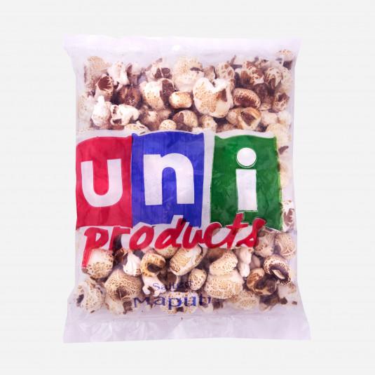 Salted Maputi Popcorn