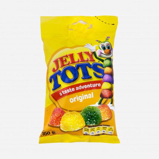 Original Jelly Tots