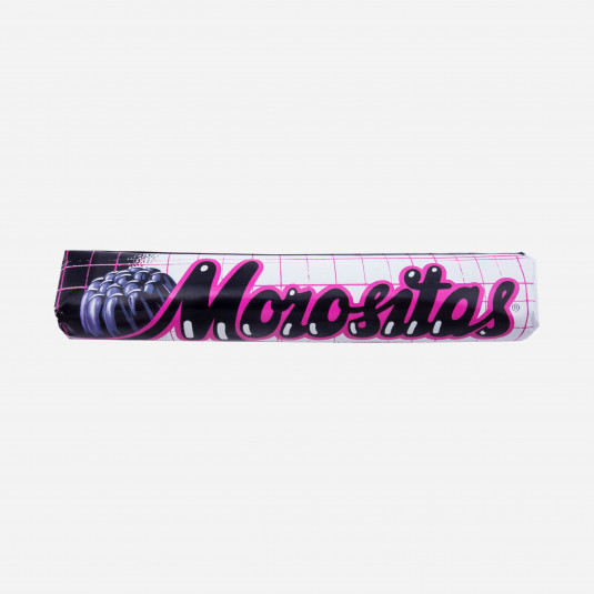 Morositas Lakritz