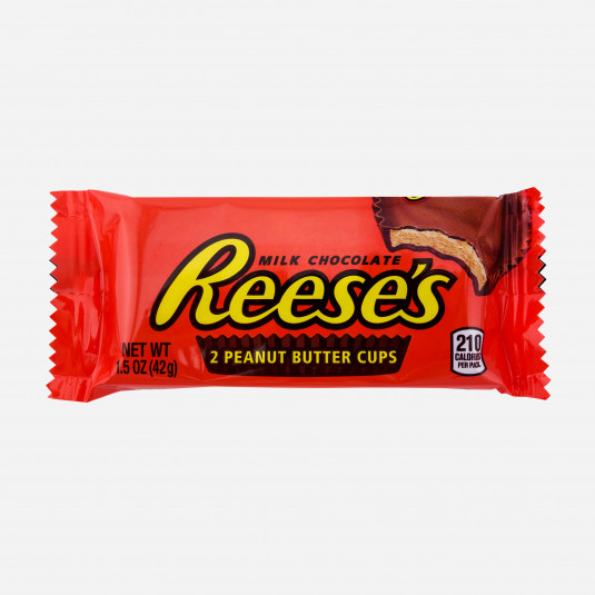 Reeses Peanut Butter Cups 2er