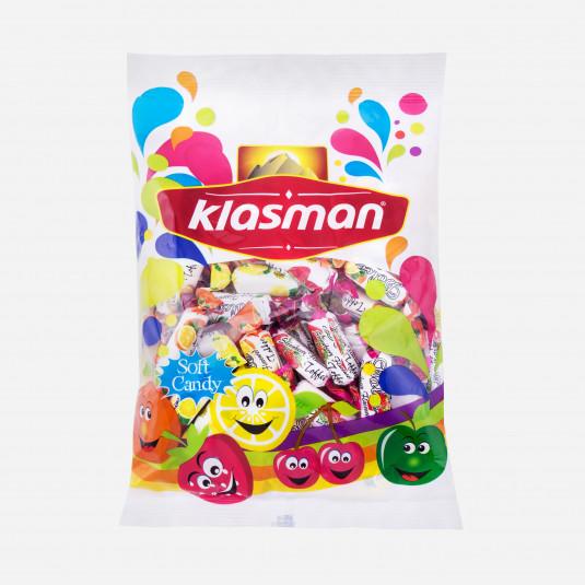 Klasman Soft Candy