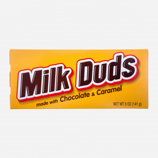 Milk Duds Kingsize