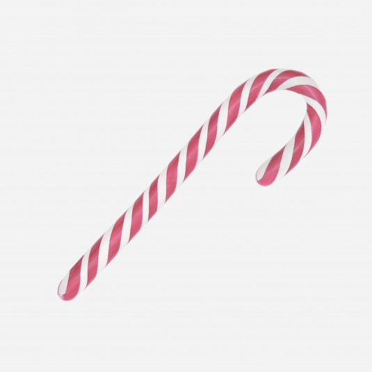 Paw Patrol Candy Canes
