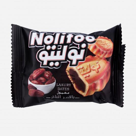 Nolitoo Maamoul