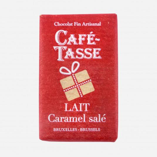 Caffe Tasse Lait Caramel Sale