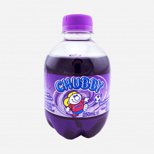 Chubby Grape