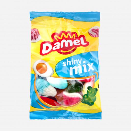 Damel Shiny Mix