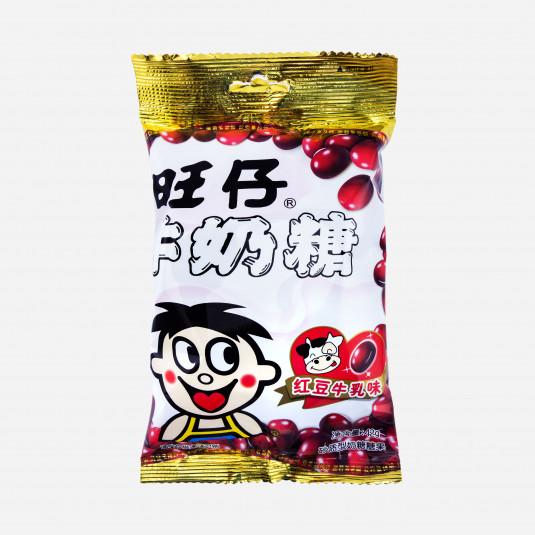 Wangzai Adzukibohnen Bonbons