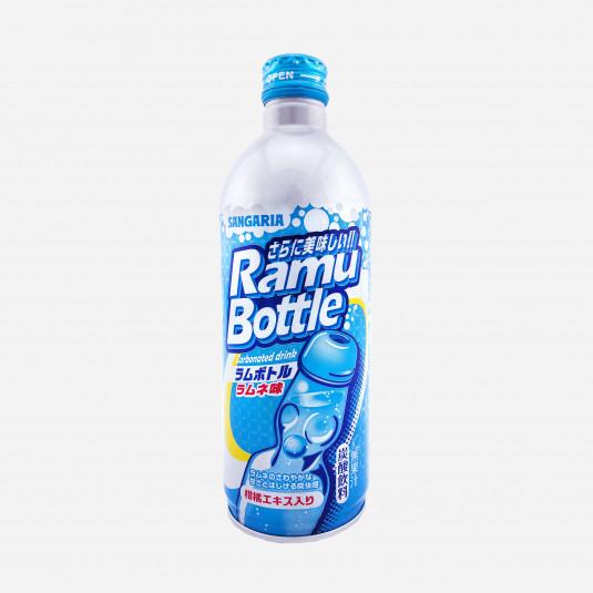 Sangaria Ramu Bottle