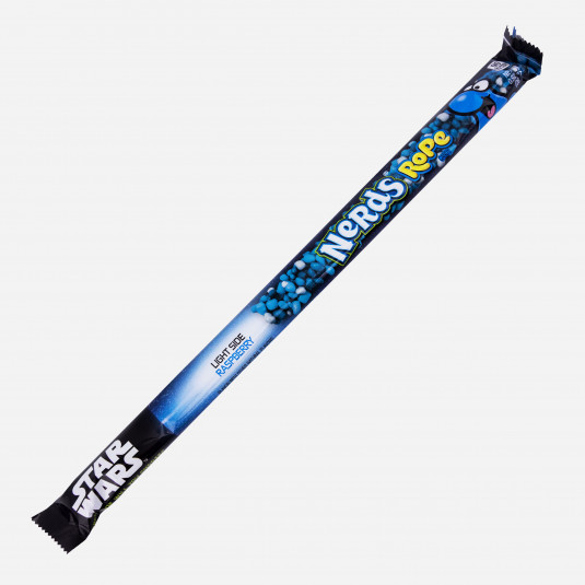 Nerds Rope Star Wars Light Side Blue