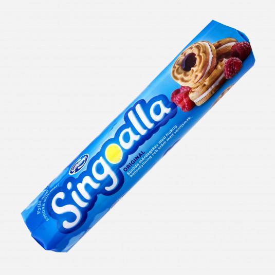 Göteborgs Singoalla Original