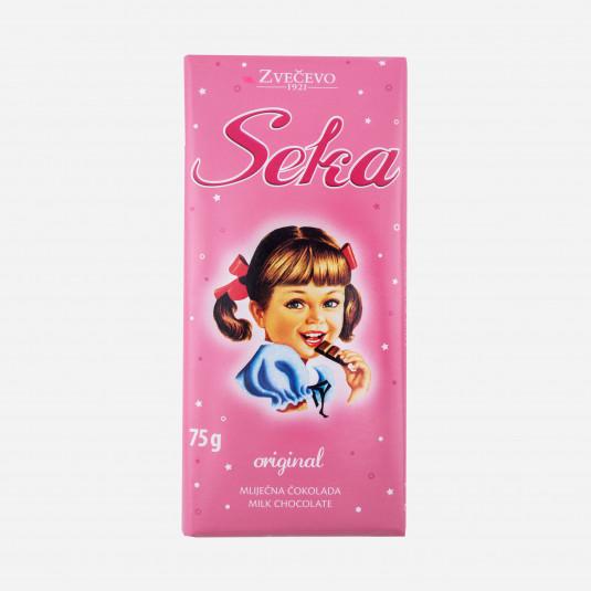 Seka Original