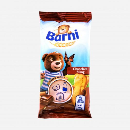 Barni Chocolate