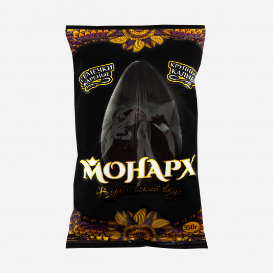 Mohapx Sonnenblumenkerne