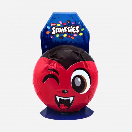 Smarties Halloween Monsters