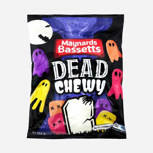 Maynards Dead Chewy