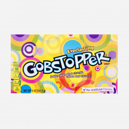 Wonka Everlasting Gobstoppers