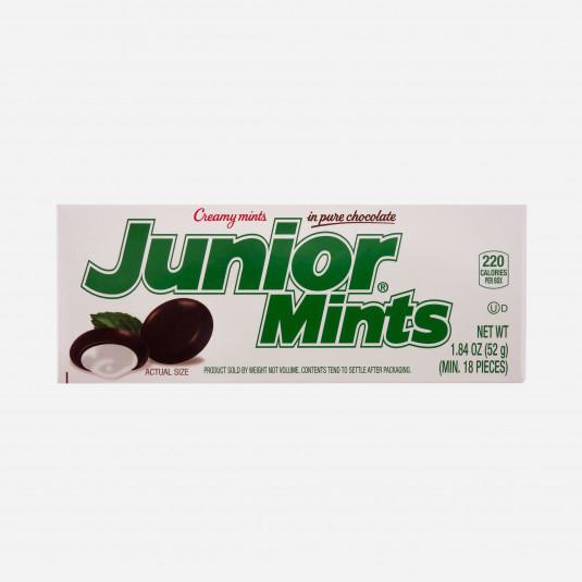 Junior Mints klein