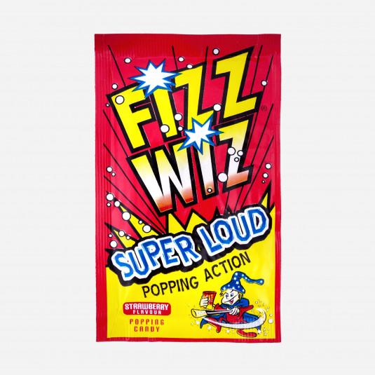 Fizz Wiz