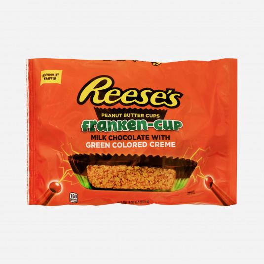 Reese's Franken-Cup