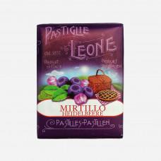 Leone Mirtillo