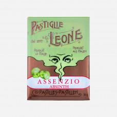 Leone Absinth