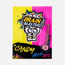 Brain Blasterz Bitz