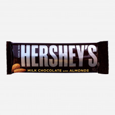 Hershey's Almond