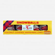 Tunnock´s Snowballs