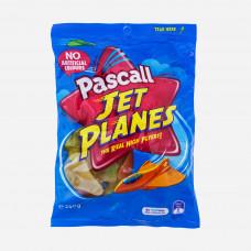 Pascall Jet Planes