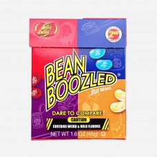 Jelly Belly Bean Boozled EU