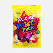 Pascall Party Pack