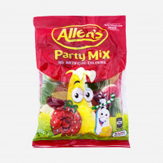 Allens Party Mix