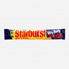 Starburst Very Berry