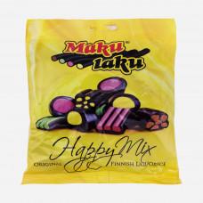 Maku Laku Happy Mix