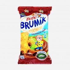 Brumik Cokoladova